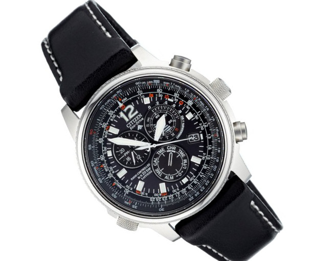 Citizen-Promaster-Sky-AS4020-28E-04