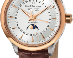 Carl-F_Bucherer-Manero-MoonPhase-Limited-Edition