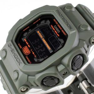 GX-56KG-3D-01