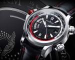 Master Compressor Extreme W-Alarm Aston Martin