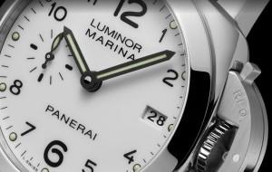 Officine-Panerai-PAM-523-White-dial-luminor