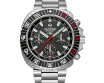 Roamer-Stingray-Chrono-Diver-01