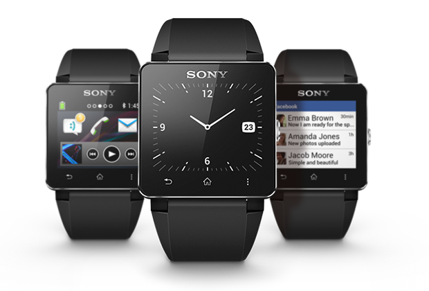 Sony-Android-Smartwatch-2-01