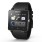 Sony-Android-Smartwatch-2-02