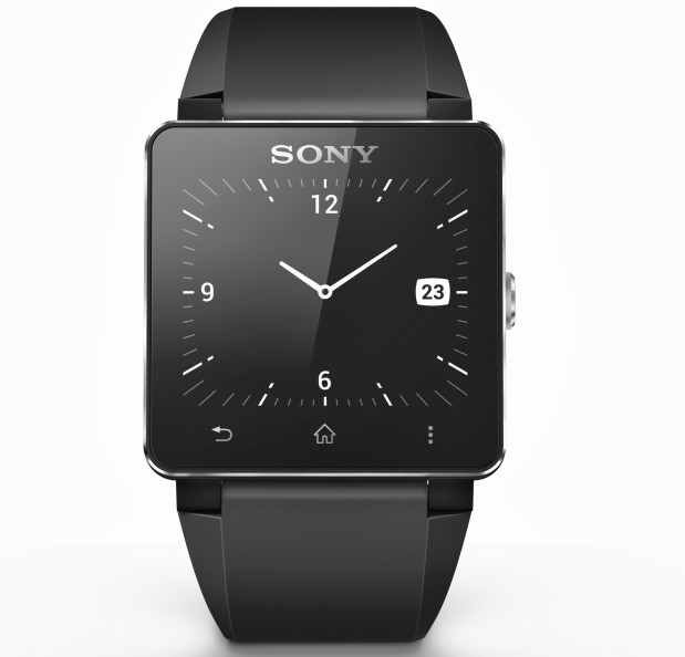 Sony-Android-Smartwatch-2-03