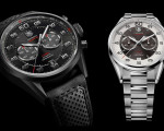 TAG Heuer Carrera Calibre 36 Chronograph Racing 03