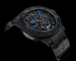 Ulysse Nardin Black Sea 263-92-3C-923 01