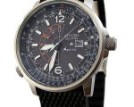 citizen-nighthawk-BJ7010-09E-01