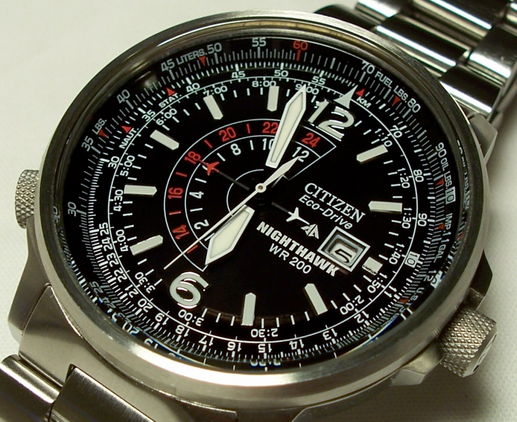 citizen-nighthawk-watch-01