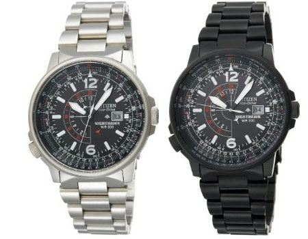 citizen-nighthawk-watch-02