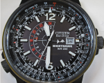 citizen-nighthawk-watch-03