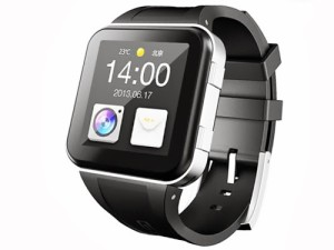 geak-android-smart-watch-01