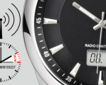 radio-controlled-watch-01