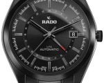 rado_hyperhrome_utc_black