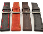 watch-strap-bands-01