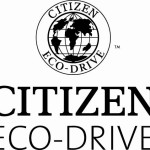 Citizen Eco-Drive 01