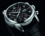 Oris Raid 2013 Limited Edition 01