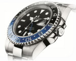 Rolex Oyster Perpetual GMT-Master II 01