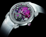 Ulysse Nardin Royal Ruby Tourbillon 01