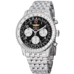 breitling-navitimer-01-amazon-01