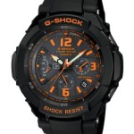 casio-gshock-g1200b-1a-amazon-01