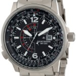 citizen-nighthawk-bj7000-52e-amazon-01
