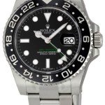 rolex-gmt-master-II-116710BKSO-amazon-01