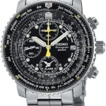 seiko-flightmaster-sna411-amazon-01