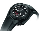 Girard-Perregaux Sea Hawk 02