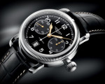 Longines Avigation Oversize Crown 01