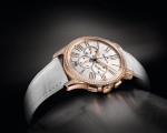 Zenith Captain Women Chronograph 01