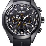 Citizen Eco-Drive Satellite Wave-Air 03