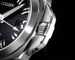 Citizen Signature Grand Touring Automatic 02