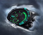 Victorinox Dive Master 500 Chronograph Limited Edition 02
