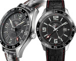 Ball Engineer Master II Pilot GMT 03