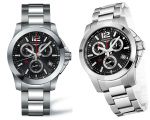 Longines Conquest 1 100th Alpine Skiing Watches 01