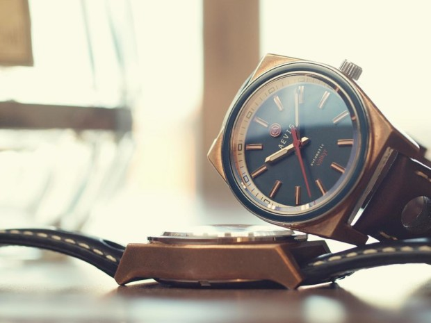 Aevig Valkyr Watches 03